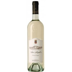 Pinot Grigio Toscana IGT...