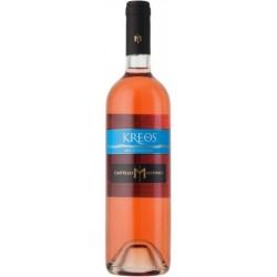 Kreos rosato del Salento IGT