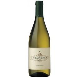 Chardonnay Salento I.G.T.