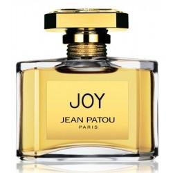 Joy, profumo