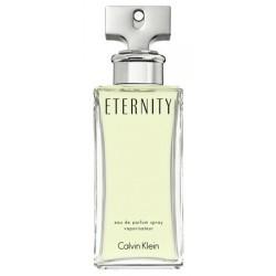 Eternity, eau de parfum, vapo