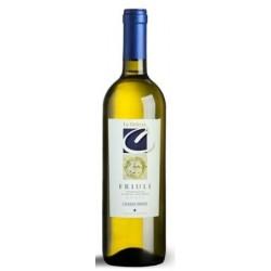 Chardonnay D.O.C. Grave del...