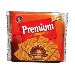 Premium Saiwa salati