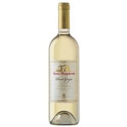 Pinot Grigio D.O.C. Valdadige