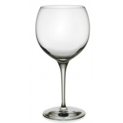 Wine-glasses, 20 cl.